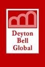 Deyton Bell Limited