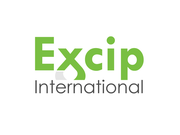 EXCIP LIMITED