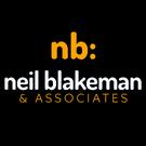 NEIL BLAKEMAN ASSOCIATES LIMITED