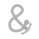 ANCHOR AND CREW LIMITED