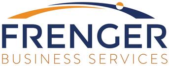 FRENGER BUSINESS SERVICES LTD