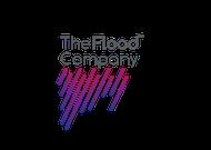 THE FLOOD COMPANY COMMERCIAL LTD