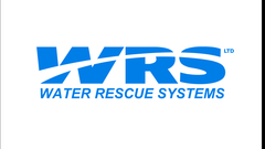 WATER RESCUE SYSTEMS LIMITED