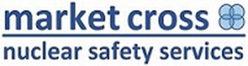 Market Cross UK Limited