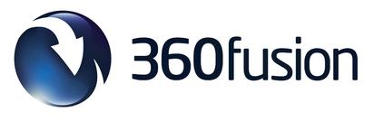 360FUSION LTD