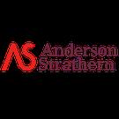 Anderson Strathern