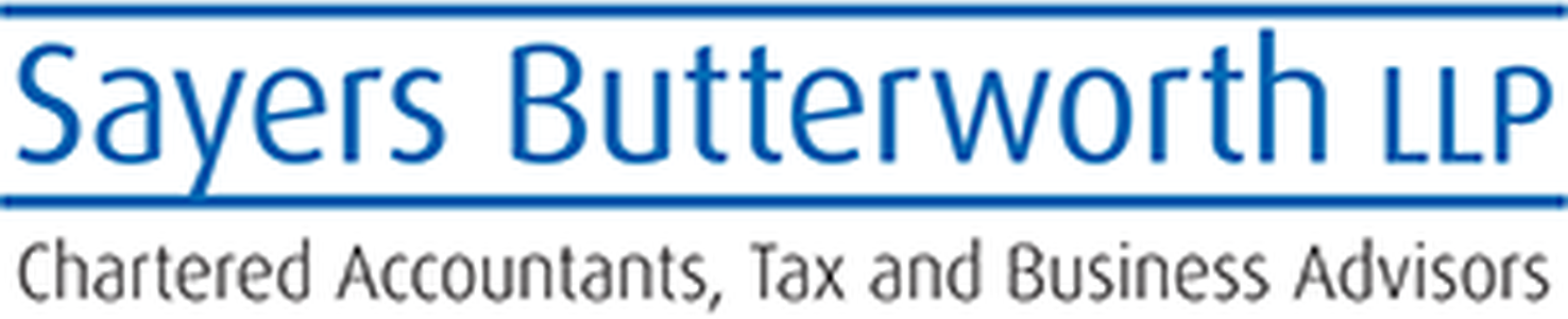 SAYERS BUTTERWORTH LLP