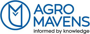 AGRO MAVENS LTD