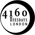 4160 TUESDAYS LIMITED