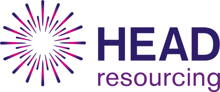 HEAD RESOURCING LIMITED