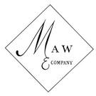 MAW & COMPANY LTD