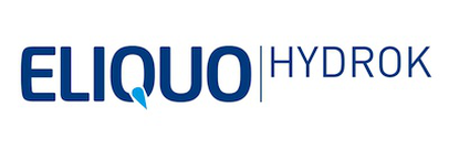 ELIQUO HYDROK LIMITED