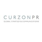 Curzon PR