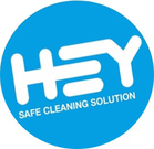 HEY SAFE CLEANING SOLUTION LTD
