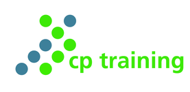 CP TRAINING SERVICES LIMITED