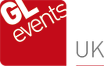 GL EVENTS UK LIMITED