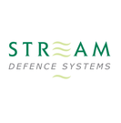 STREAM DEFENCE LTD