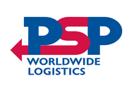 PREMIER SHIPPING AND PACKING LIMITED (PSP Logistics)