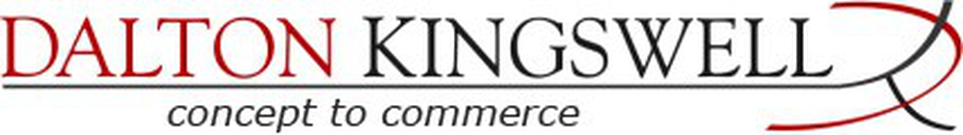 D'Alton Kingswell Ltd