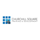 CHURCHILL SQUARE CONSULTING LIMITED