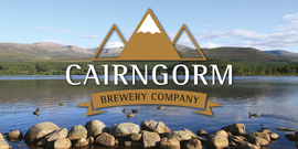 THE CAIRNGORM BREWERY CO. LTD.