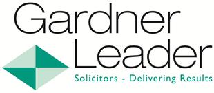 Gardner Leader LLP