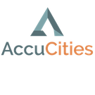 ACCUCITIES