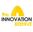 THE INNOVATION BEEHIVE LIMITED