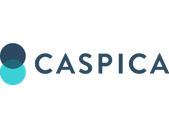 CASPICA TRADING LIMITED