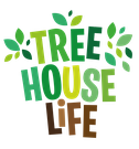 TREEHOUSE LIFE LTD