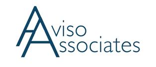 Aviso Associates Limited