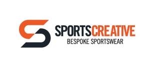 SPORTS CREATIVE LIMITED