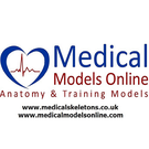 MEDICAL MODELS ONLINE LIMITED