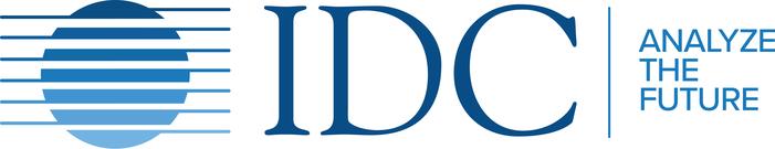 IDC UK Ltd