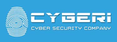 Cyber I