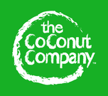 THE COCONUT COMPANY (UK) LTD