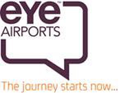 EYE AIRPORTS LIMITED