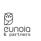 EUNOIA & PARTNERS LTD.