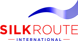 SILK ROUTE INTERNATIONAL LIMITED