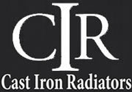 CAST IRON RADIATORS LTD.