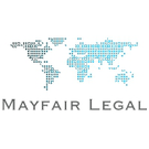 Mayfair Legal Limited