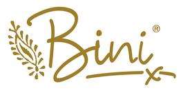 BINI FINE FOODS LIMITED