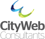 CITY WEB CONSULTANTS LTD