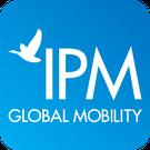 IPM Global Mobility Ltd
