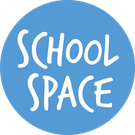 SCHOOL SPACE LIMITED