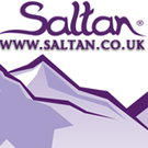 SALTAN LTD