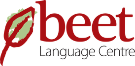 BEET LANGUAGE CENTRE LIMITED