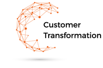CUSTOMER TRANSFORMATION INTERNATIONAL LIMITED