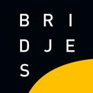 BRIDJES LTD