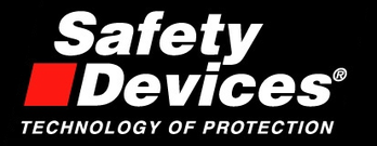 SAFETY DEVICES INTERNATIONAL LIMITED
